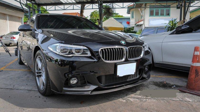 Pachet exterior model M-Performance BMW Seria 5 F10 model LCI 2015+