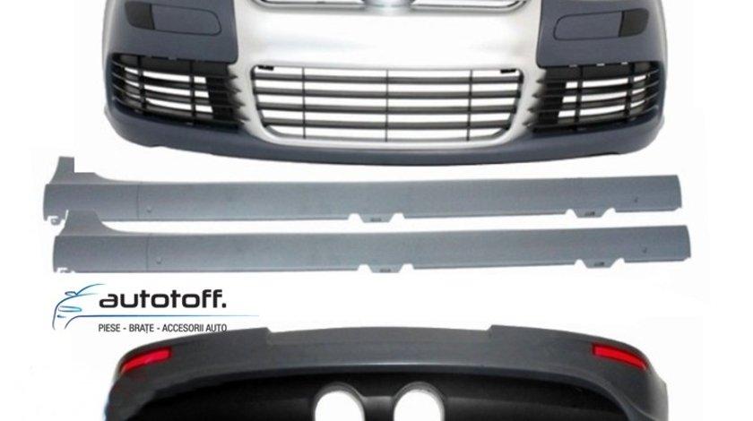 Pachet exterior VW Golf 5 (03-07) R32 Design