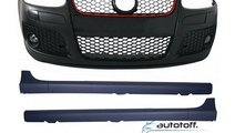 Pachet exterior VW Golf 5 (03-08) GTI Design