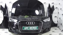 Pachet fata completa Audi A6 4G 3,0Tdi Facelift Xe...