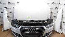 Pachet fata completa Audi A7 4G - 2016 3.0 TDI Fac...