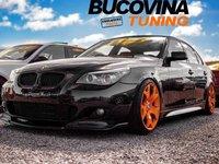 PACHET M BMW E60 SERIA 5 - PRET PROMOTIONAL - 2999 LEI