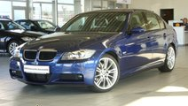 PACHET M BMW SERIA 5 F10 - KIT EXTERIOR BMW F10