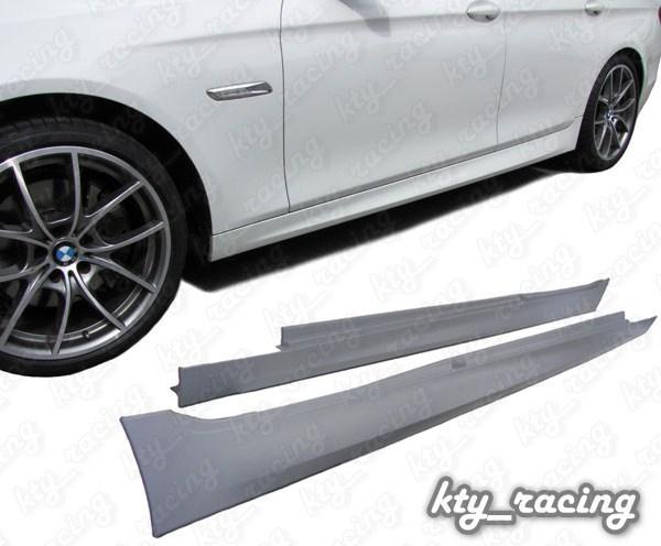 PACHET M BMW SERIA 5 F10