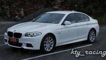 PACHET M BMW SERIA 5 F10 ⭐️⭐️⭐️⭐️...