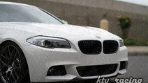 PACHET M F10 BMW 2010-2013