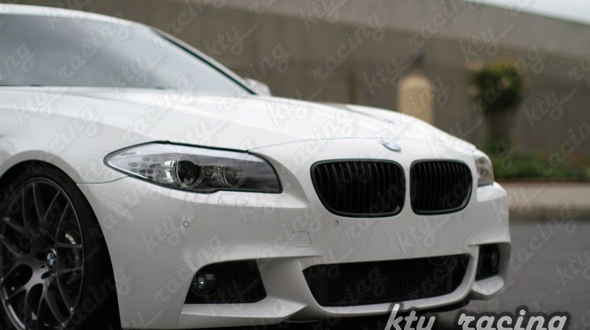 PACHET M F10 BMW 2010-2013 ⭐️⭐️⭐️⭐️⭐️