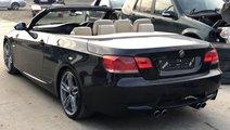 Pachet M-Pack Bmw E93 Cabriolet
