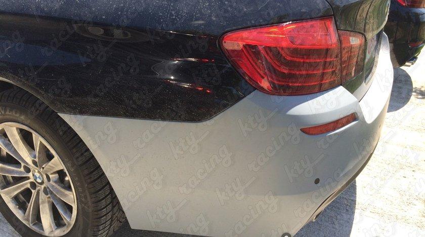 PACHET M TECH BMW F10 ⭐️⭐️⭐️⭐️⭐️