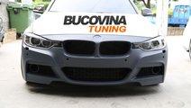 PACHET M TECH BMW F30 SERIA 3 2011-2014 - 850 EURO