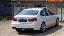PACHET M TECH BMW F30 SERIA 3 2011-2018