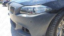 PACHET M TECH BMW SERIA 5 F10 ⭐️⭐️⭐️...