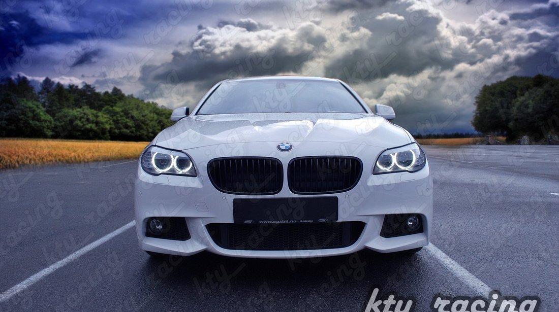 PACHET M TECH BMW SERIA 5
