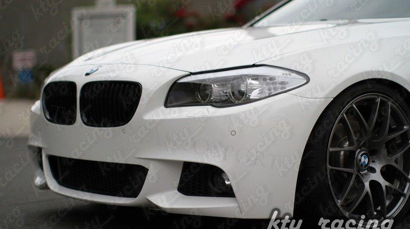 PACHET M TECH BMW SERIA 5 ⭐️⭐️⭐️⭐️⭐️