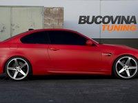 PACHET M3 BMW COUPE E92, CABRIO E93 2006-2010 - 4300 LEI