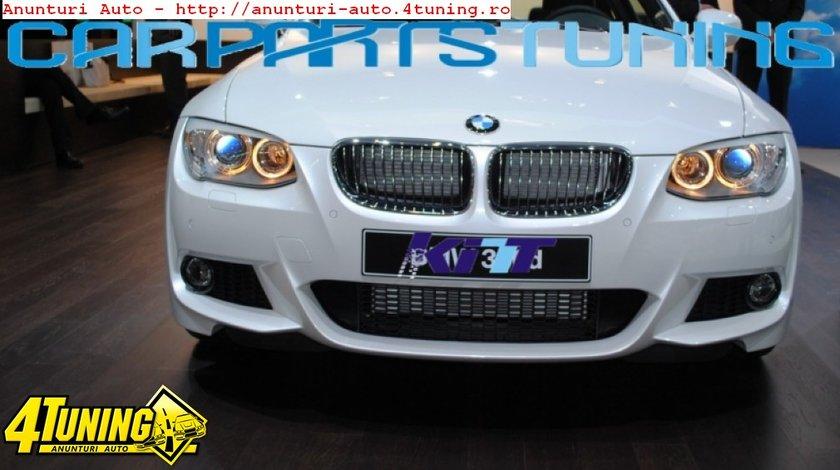 Pachet M3 bmw seria 3 e92 coupe sau e93 cabrio