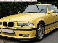 Pachet M3 pentru BMW E36 M3 Look - Limousine & Coupe ORIGINAL