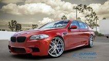 Pachet M5 BMW F10 seria 5