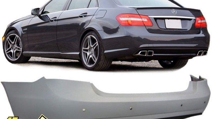 Pachet Mercedes Amg E class w212