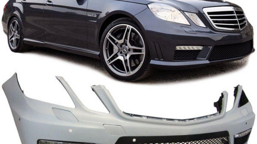 Pachet Mercedes e class w212