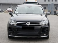 Pachet OFF-ROAD FATA- SPATE VW Touareg 7P5 2010 - 2015