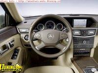 Pachet Plansa Bord Airbag Plansa Airbag Volan Centuri Mercedes E class w212