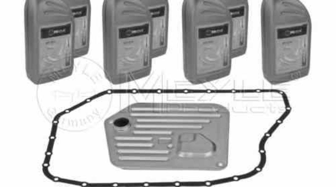 Pachet revizie cutie de viteze automata AUDI A6 4B2 C5 MEYLE 100 135 0002