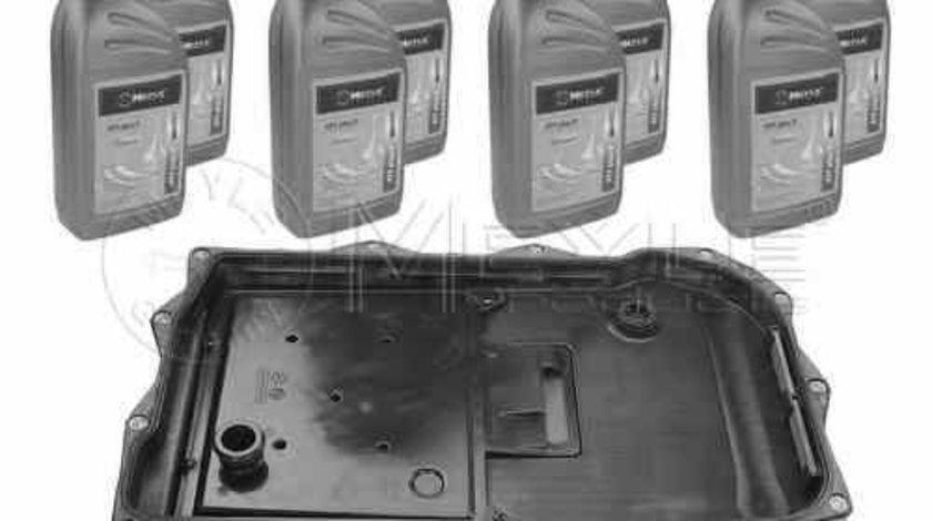Pachet revizie cutie de viteze automata BMW 1 F20 MEYLE 300 135 0007