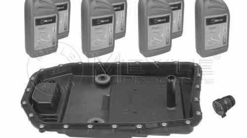 Pachet revizie cutie de viteze automata BMW X1 E84 MEYLE 300 135 1004
