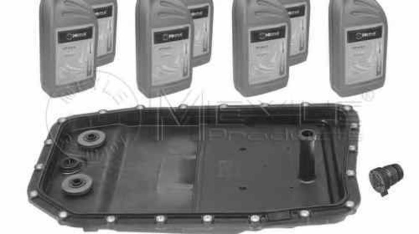 Pachet revizie cutie de viteze automata BMW X5 E70 MEYLE 300 135 1005