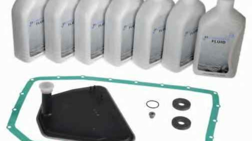 Pachet revizie cutie de viteze automata BMW X5 E53 ZF Parts 8700 253