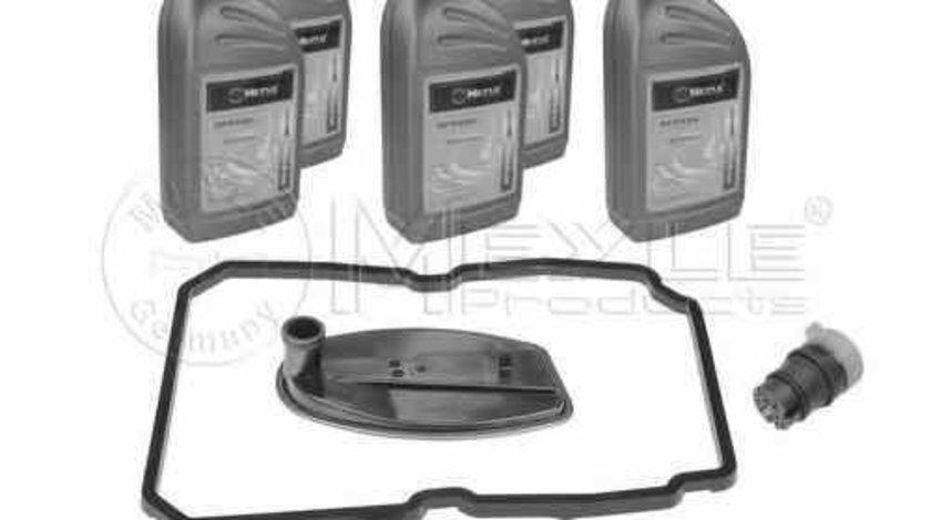 Pachet revizie cutie de viteze automata MERCEDES-BENZ C-CLASS W203 MEYLE 014 135 0201