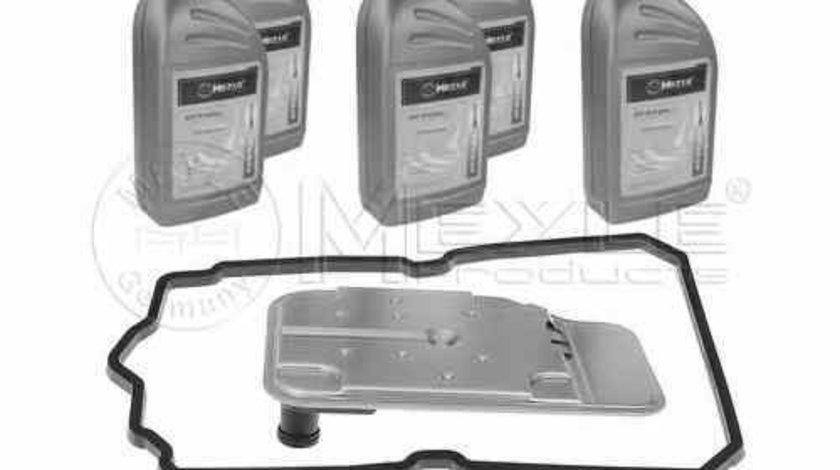 Pachet revizie cutie de viteze automata MERCEDES-BENZ C-CLASS W204 MEYLE 014 135 0202