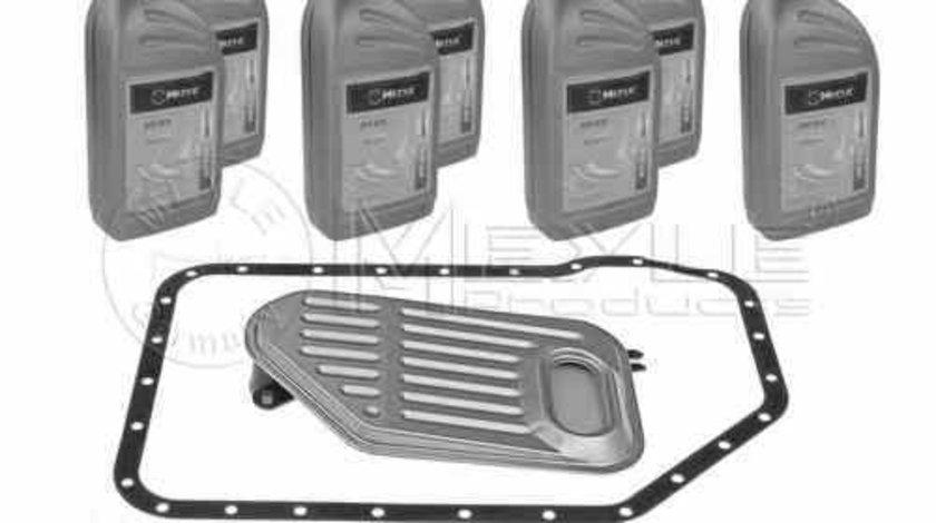 Pachet revizie cutie de viteze automata VW PASSAT 3B3 MEYLE 100 135 0001