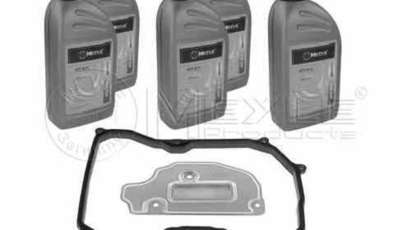 Pachet revizie cutie de viteze automata VW TOURAN 1T1 1T2 MEYLE 100 135 0101