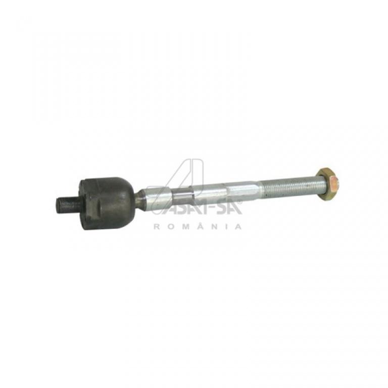 Pachet Revizie Directie Dacia Logan 1 2004-2012 Power Pack Asam 30835