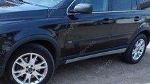 Pachet tuning sport Body Kit BodyKit Volvo XC90 20...