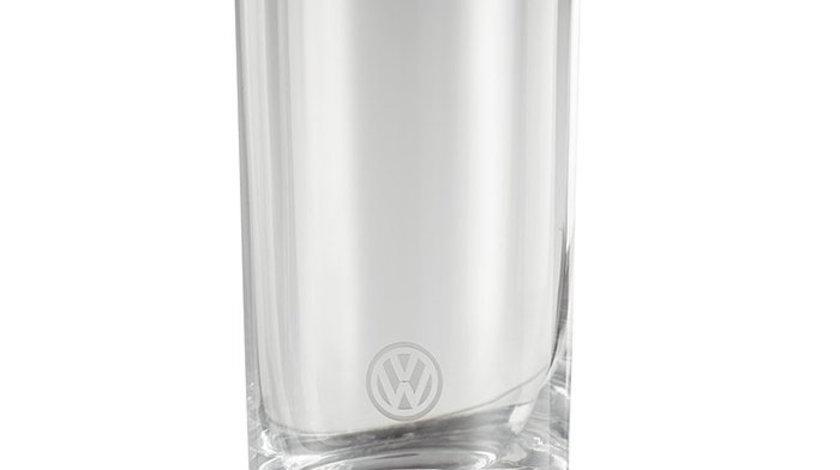 Pahar Oe Volkswagen 345ML 000069601H