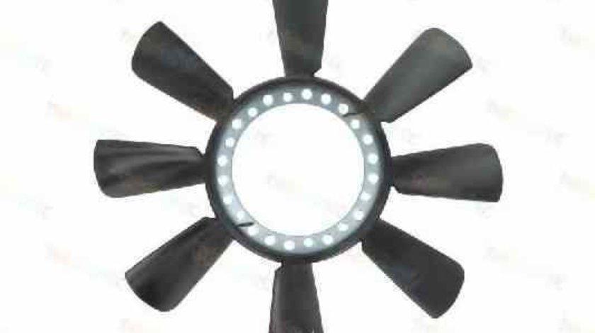 Paleta ventilator racire motor AUDI A6 4A C4 THERMOTEC D9W002TT