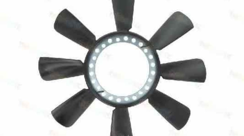 Paleta ventilator racire motor AUDI A6 4B2 C5 THERMOTEC D9W002TT