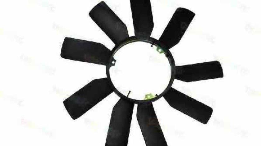 Paleta ventilator racire motor MERCEDES-BENZ E-CLASS W124 Producator THERMOTEC D9M004TT