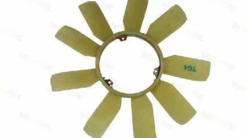 Paleta ventilator racire motor MERCEDES-BENZ E-CLASS W124 Producator THERMOTEC D9M002TT