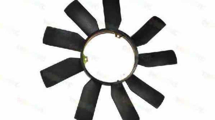 Paleta ventilator racire motor MERCEDES-BENZ E-CLASS W124 Producator THERMOTEC D9M009TT