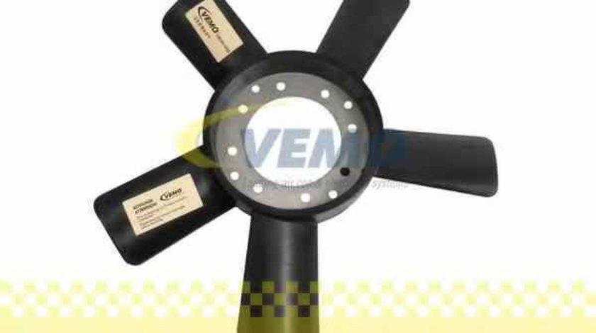 Paleta ventilator racire motor OPEL OMEGA A 16 17 19 VEMO V40-90-0002