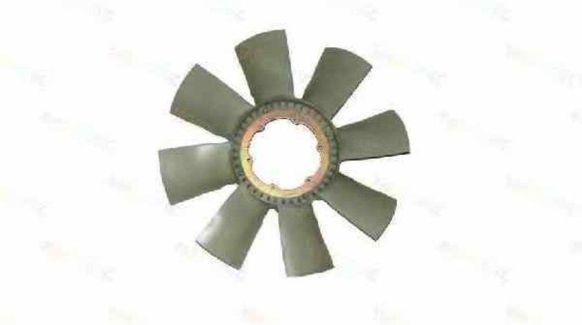 Paleta ventilator racire motor RENAULT TRUCKS Premium THERMOTEC D9RV002TT