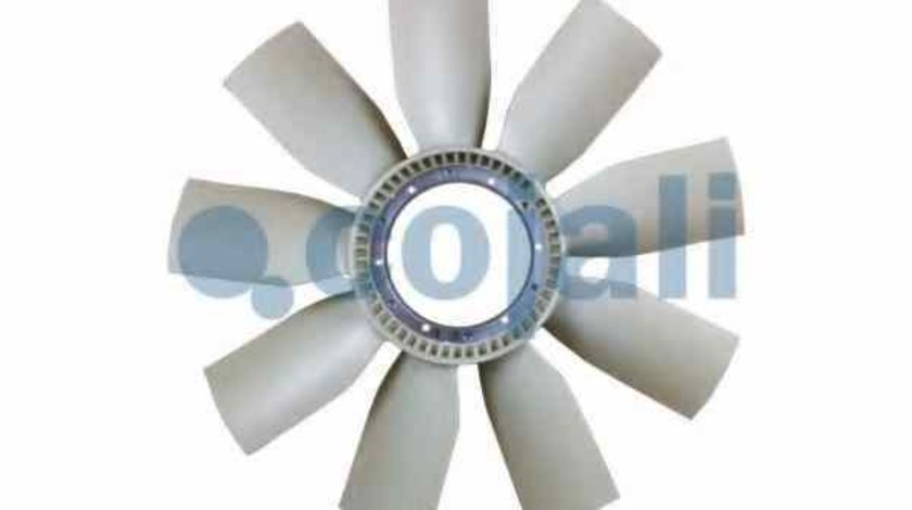 Paleta ventilator racire motor SETRA Series 400 COJALI 7037417