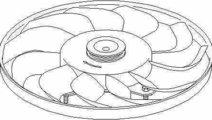 Paleta ventilator racire motor VW GOLF III 1H1 TOP...