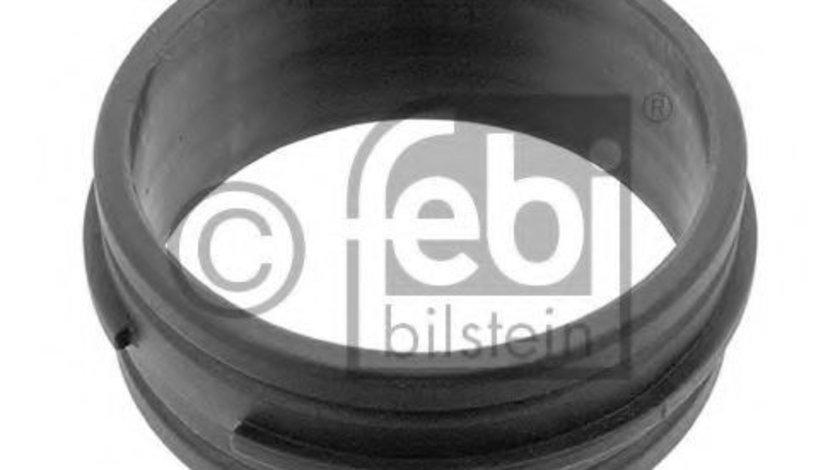 Palnie, filtru de aer BMW Seria 3 Cabriolet (E46) (2000 - 2007) FEBI BILSTEIN 47380 piesa NOUA