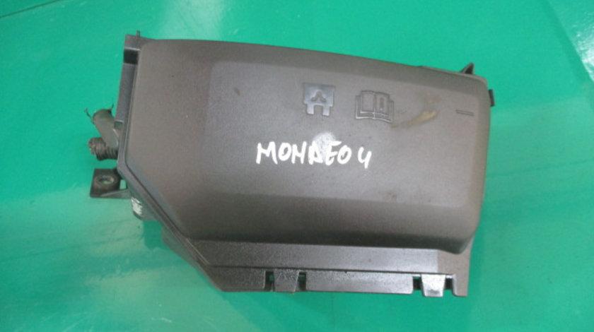 PANOU / BLOC SIGURANTE / RELEE FORD MONDEO MK4 1.6 Ti FAB. 2007 - 2014 ⭐⭐⭐⭐⭐