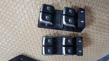 Panou butoane geamuri electrice AUDI A6 4G 2012 20...